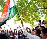 Republic Day Celebrations - Pawan Kalyan