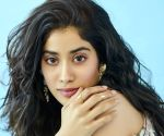 Janhvi Kapoor tried multiple look tests for 'Roohi'