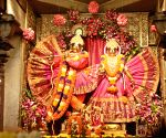 When is Janmashtami 2019? Exact time & date of Ashtami tithi and Rohini nakshatra