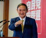 Despite rising costs, Japanese PM promises on delivering Olympics