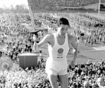 Tokyo 1964, Japan's miracle Olympics that paved way for 2020