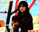 Don't believe in overnight success: Singer Jasleen Royal