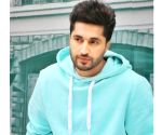 Jassie Gill: Music video culture helps Punjabi singers get film roles