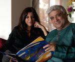 Kapil Dev's NGO celebrates father-daughter bond