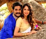 Jayadev movie stills