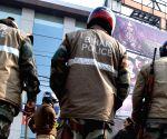 4 cops suspended for hooch tragedy in Bihar