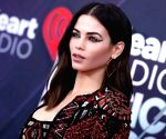 Actors Jenna Dewan and Channing Tatum finalise their divorce