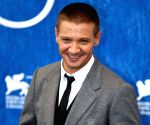 File Photos: Jeremy Renner