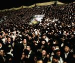 Israel launches commission to probe festival stampede