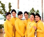 File Photos: Jet Airways