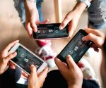 7 in 10 urban Indians now hooked to mobile gaming: Report