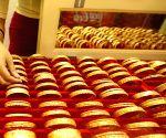Big relief to jewellers on mandatory hallmarking