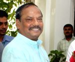 NDA will win all 14 seats in Jharkhand: CM