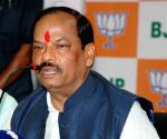 Develop park where mining is over: Jharkhand CM