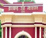 Jharkhand HC directs CBI to start probe into Judge's death