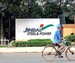 JSPL's steel sales rise 21% in July