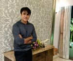 Jiten Lalwani: This year has been one of the biggest teachers in my life