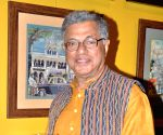 File Photo: Jnanpith winner Girish Karnad dead at 81