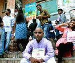 JNUSU elections