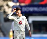 Joe Root's grandfather slams The Hundred, compares it to Covid-19