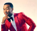 John Legend is People's 'Sexiest Man Alive'