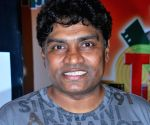 Johnny Lever, daughter address Bollywood nepotism in lighter vein