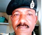 Serving BSF man, wife declared as foreigners