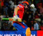 IPL - Rising Pune Supergiants vs Gujarat Lions