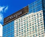 JPMorgan says up to $316bn selling in equites by quarter end