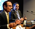JSW Energy's press conference