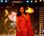 International Women's Day - Amruta Fadnavis, Sangita Jindal