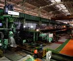 Jindal Stainless gets first major credit re-rating uplift