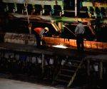 India's core industries output rises by 2.2% in January