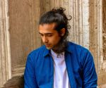 Jubin Nautiyal loved shooting in Kashmir for new song