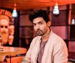Jubin Nautiyal, Meet Bros, Manoj Mutishir a 'dream team to work with' for Gurmeet Choudhary