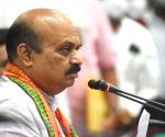 Karnataka to get 1 cr doses of Covid vax in August: CM