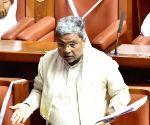 K'taka Cong opposes land allotment to Chanakya University