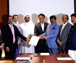 K'taka signs MoU with Gulf Islamic Investment Group in Dubai