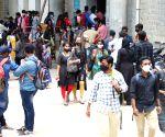 K'taka to develop 'Super 30' engineering colleges