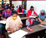 K'taka to tentatively hold Class 10 exams from June 14 (Ld)