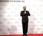 Delighted to be married one last time: Kabir Bedi