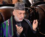 Karzai objects to Pak comments linking Afghan peace with Kashmir