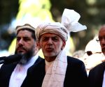 Afghans want ceasefire to continue beyond Eid