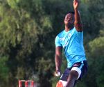 I feel proud to help Lions win T20 title: Speedster Rabada