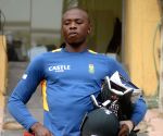 Kagiso Rabada ruled out of Australia, India ODIs