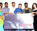 "Kailasapuram Kings"" Press Meet -Stills"