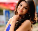 Kajal Aggarwal:  Let's break patriarchy, high time?