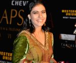 Kajol's digital debut Tribhanga to stream on Netflix in January 2021