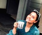 Kajol shares her love story with coffee