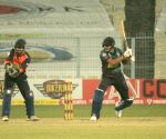 Kalighat beat Town Club in Bengal T20 Challenge